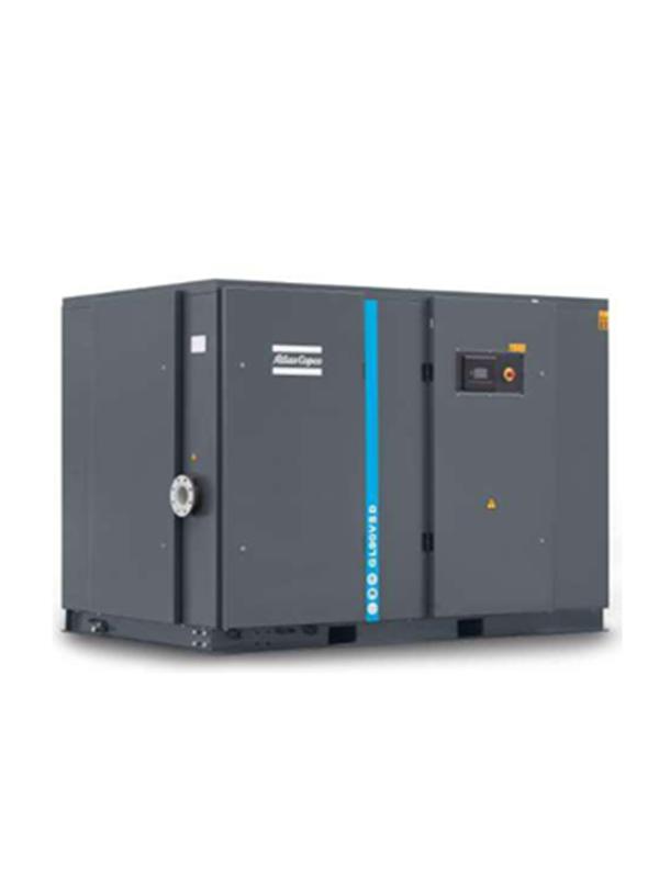 GL55-90(VSD)