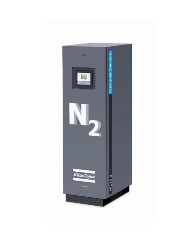 NGM膜片制氮机