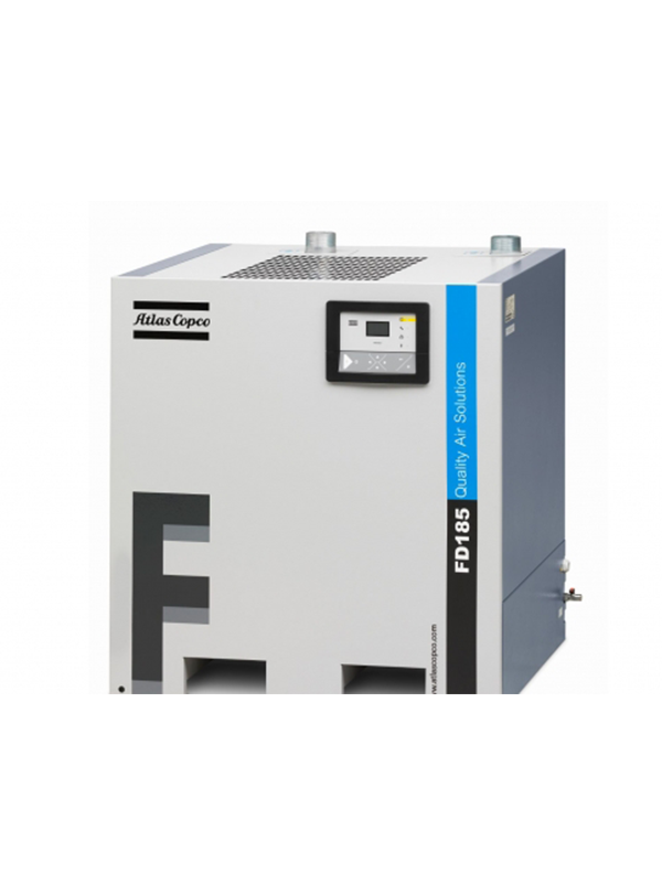 冷冻干燥机FD185
